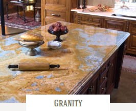 Hurtownia granitów